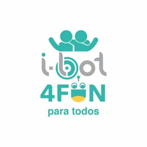 iBot4Fun para todos